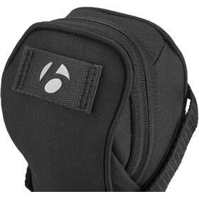 Bontrager Comp Seat Pack S, black